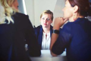 Welcome Onboard: Tips for Staff Recruitment
