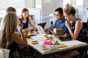 Why HR Doesn't Count – The Touchy Feely Side of Human Resources