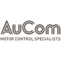 Human Resource Management and Psychometric Testing OPRA Psychology Group Aucom Logo