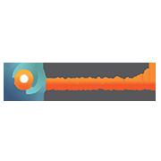 OPRA Partner, Healthy Thinking Institute