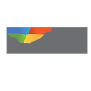 OPRA Partner, Denison Consulting