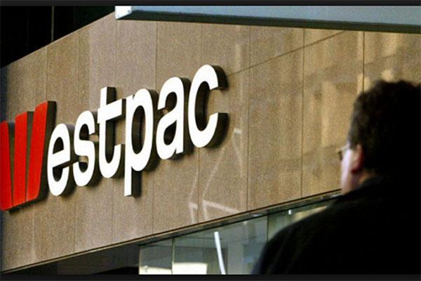 Westpac Australia Develops Future Focused Skills