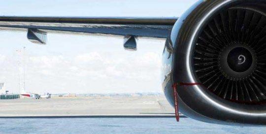 Client Airwork