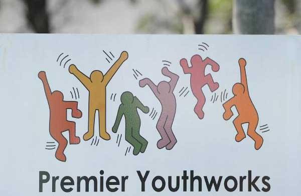 Client PremierYouthworks