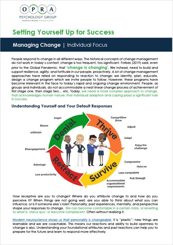 OPRA_Managing-Change