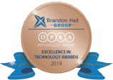 OPRA-Brandon-Award-resized-01
