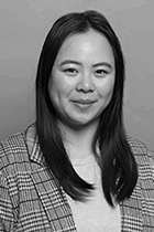 Yinnie Chung