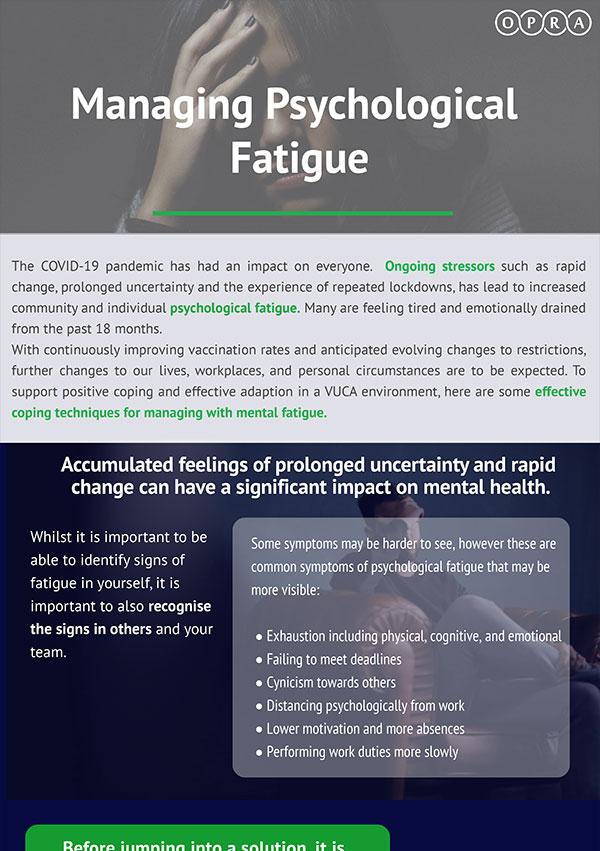 managing-psychological-fatigue